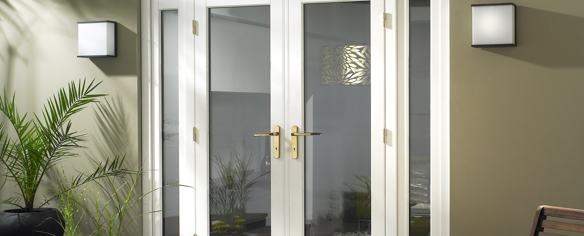 Double glazing blackpool and fylde based service for Cheap double glazing
